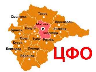 поражение МанСити, что входит в цфо Иркутск